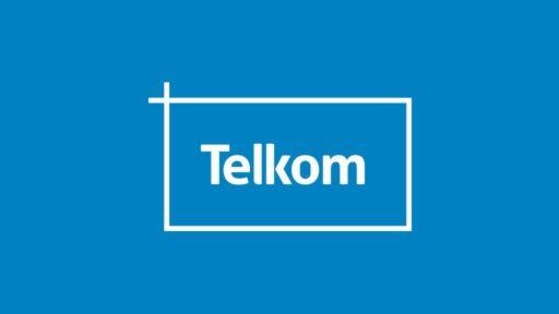 telkom-logo-1024x576-1
